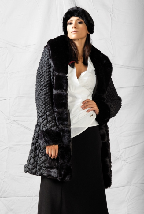 isik-donna-inverno18-63